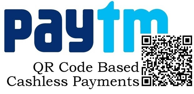 HOW TO USE PAYTM AND OTHER E-WALLET : EASY TIPS TO USE