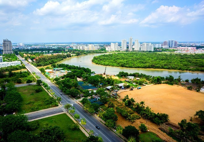 chim Việt, Đào Dục Tú, lịch sử, yêu nước, ngày của đời người, cố Thủ tướng