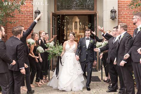 Taft Museum of Art Wedding   Cincinnati Wedding