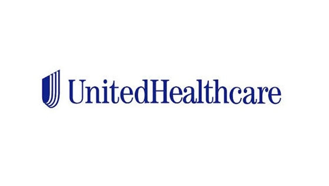 UnitedHealthcare's exit to reshape Tennessee exchange in 2017