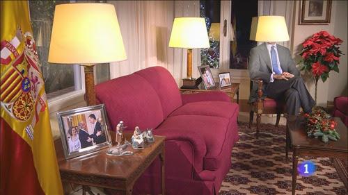 yodiscrepo:  Los mejores chops del discurso de Navidad del rey Felipe VI. Vía Forocoches.