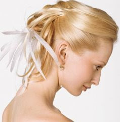 special-glamorous-braided-hairstyle-2011-trends