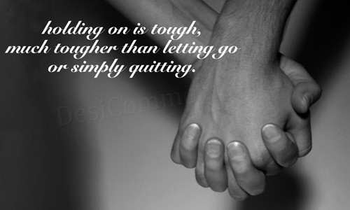 Love Quotes Holding Hands Quotes