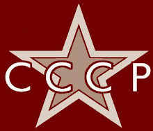 Conquer Climate Change Permanently!  (CCCP)
