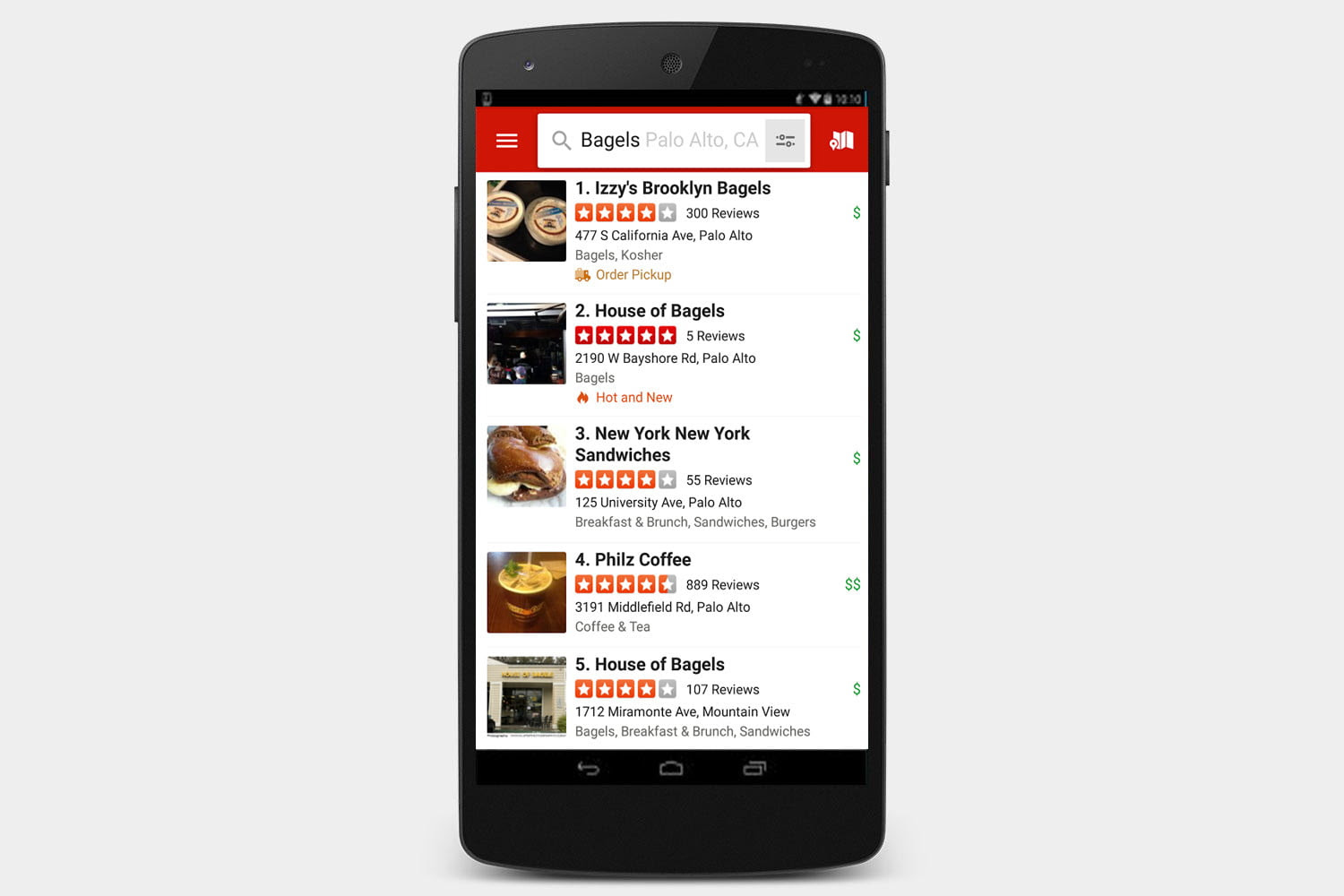 yelp-screen