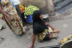 the muslim beggar is cursed by god and by muslim society by firoze shakir photographerno1