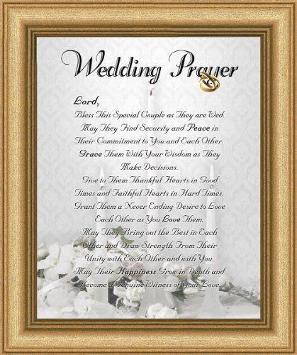 1000  ideas about Wedding Prayer on Pinterest   Wedding