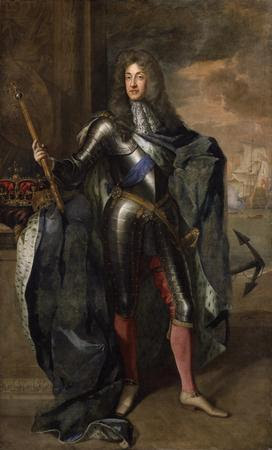File:James II & VII.jpg