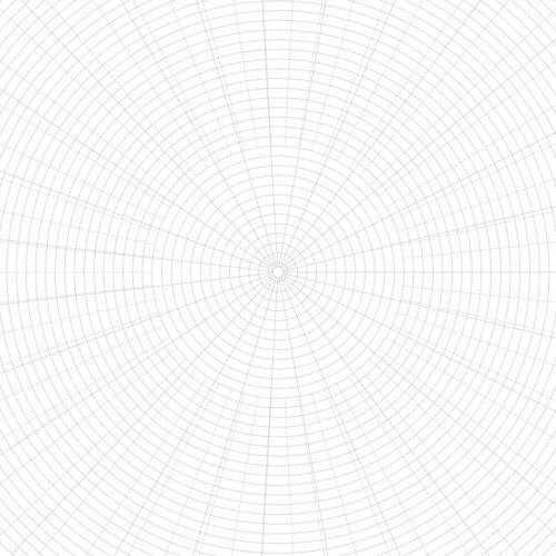 20-cool_grey_light_NEUTRAL_circular_grid_12_and_a_half_inch_SQ_350dpi_melstampz