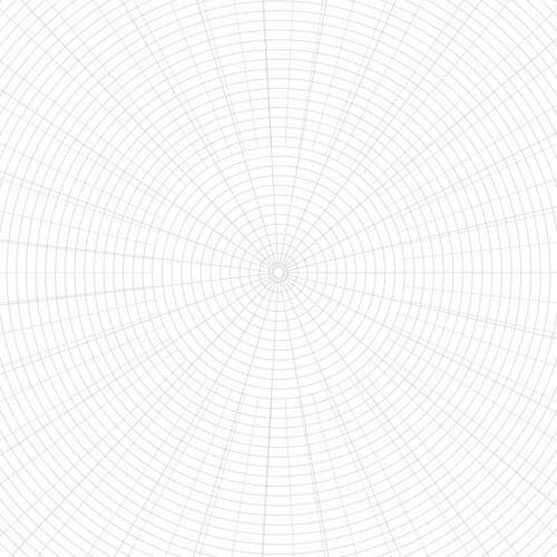 20-cool_grey_light_NEUTRAL_circular_grid_12_and_a_half_inch_SQ_350dpi_melstampz