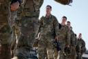 'We're going to war, bro': Fort Bragg's 82nd Airborne deploys to the Middle East