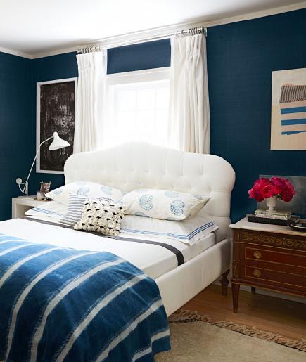 Latest Bed Designs Diamond Buy - DMA Homes | #75826