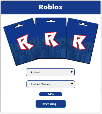 Gift Card Code Generator Doxy545 - buy roblox gift card codes