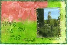 Postcard_for_sbebe_1