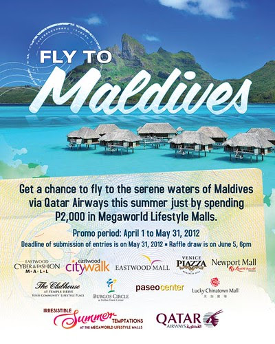 Megaworld-Fly-to-Maldives.jpg