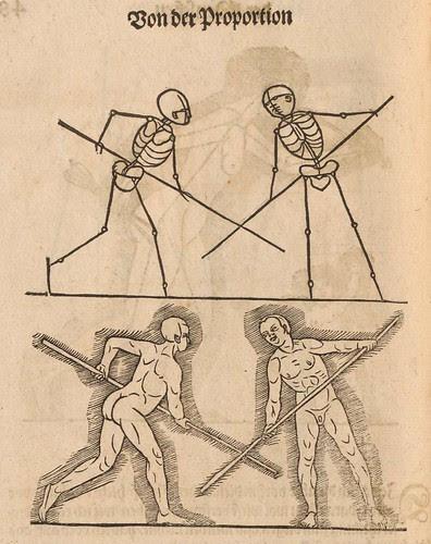 Perspectiva (Lautensack) 1564 c