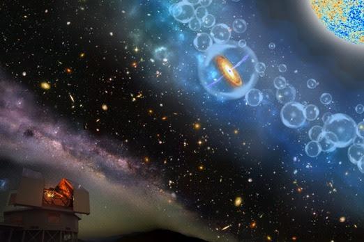 quasar_1