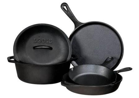cast_iron_cookware