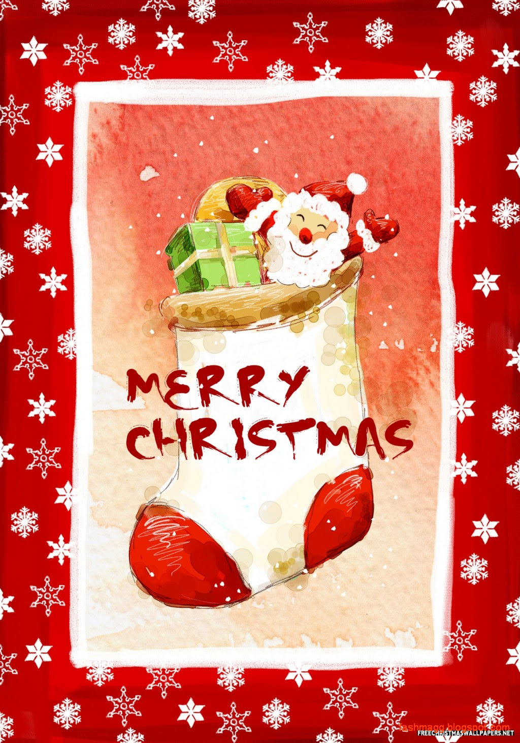 Merry Christmas X-Mass Greeting E-Cards Pictures-Christmas ...