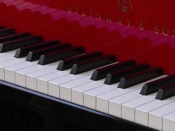 Undergraduate Degrees | Moores School of Music ...