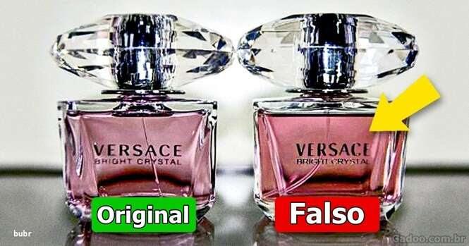 Maneiras simples de descobrir se um perfume é verdadeiro ou falso