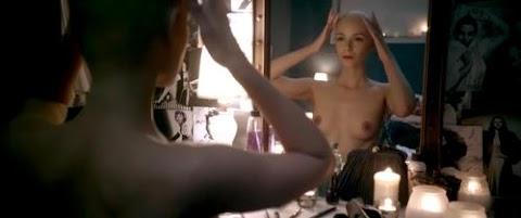 Alex Essoe Nude Hot Photos/Pics | #1 (18+) Galleries