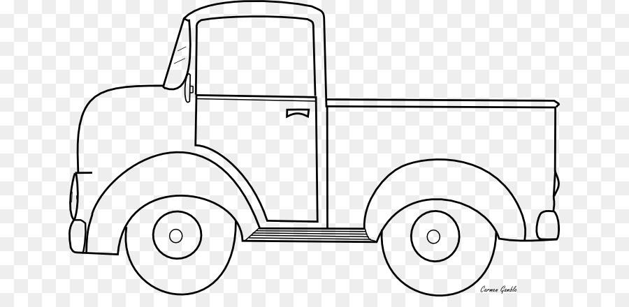 gambar mobil up kartun hitam putih rogi menggambar dan mewarnai gambar mobil tayo the