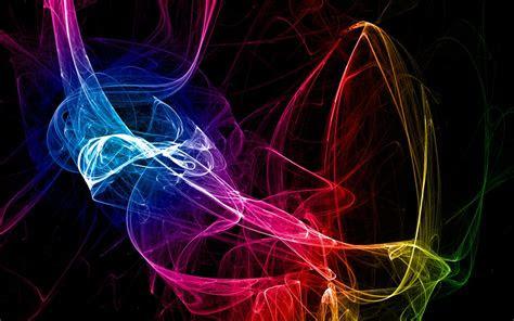 neon desktop backgrounds images pictures wallpapers