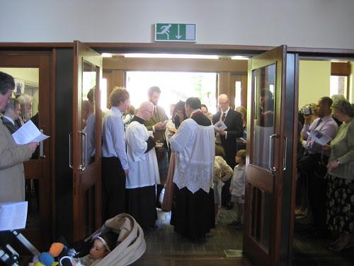 Schellhorn baptism 007