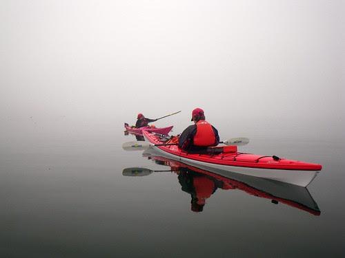 2008-11-30 The Fog 026