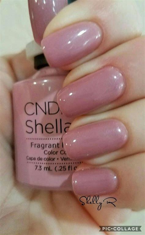 Best 25  Shellac nail colors ideas on Pinterest   Neutral