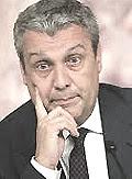 Domenico Siniscalco