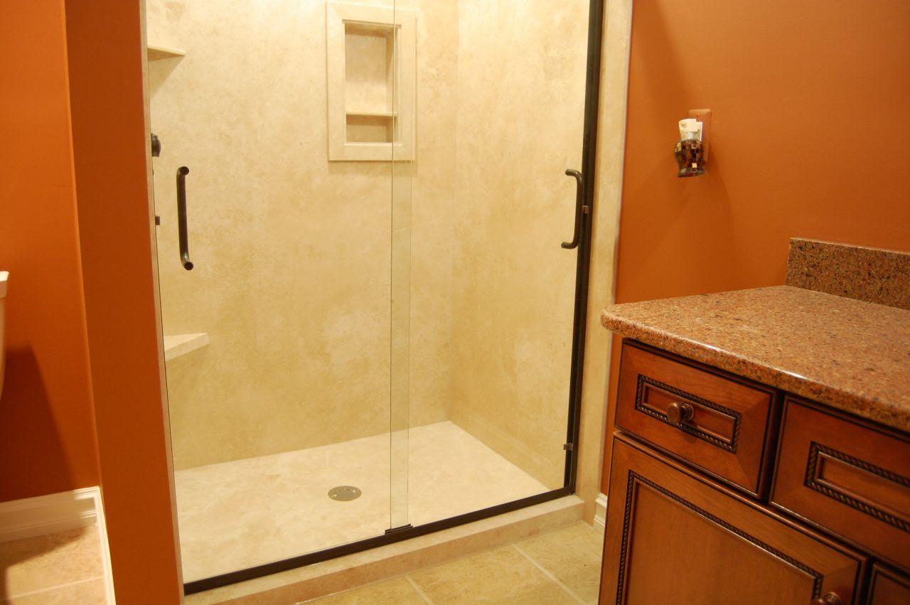 Diy Shower Panels | Innovate Building Solutions Blog ...