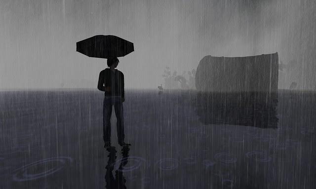 2304 Rain - 02