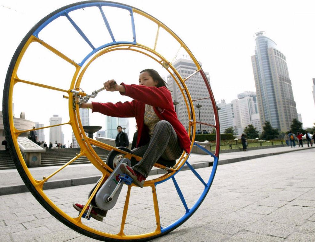 32 invenções impressionantes feitos por chineses comuns 02