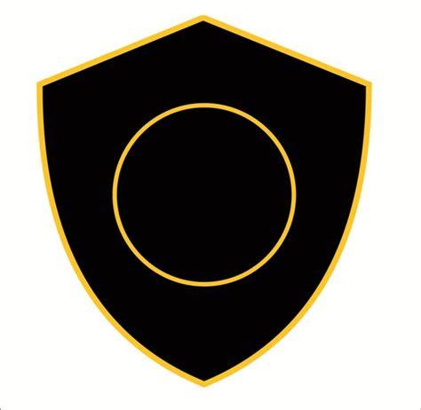 membuat logo club motor  corel draw asik  belajar