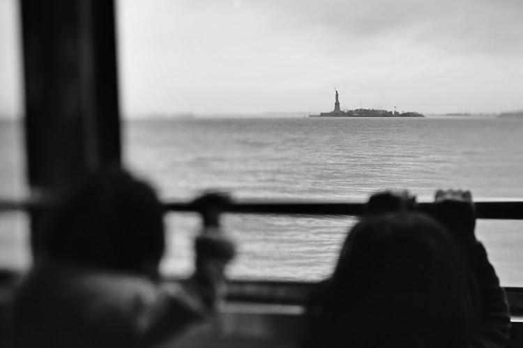 new_york_day_2_30
