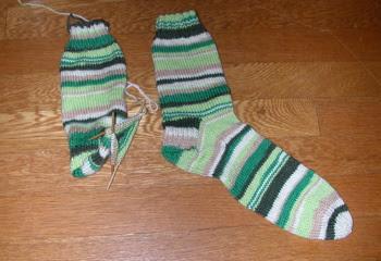 philip socks