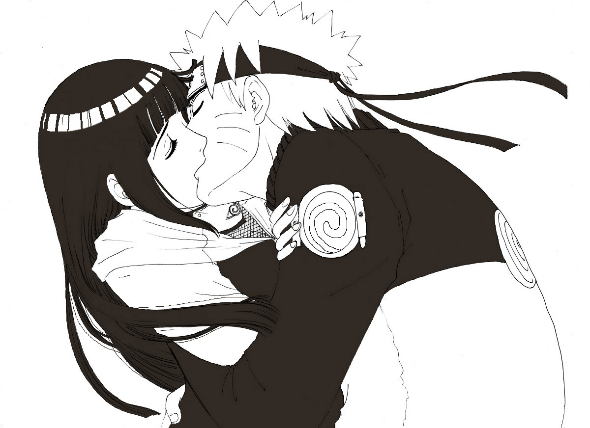 Download 480 Koleksi Wallpaper Couple Naruto Hinata HD Terbaru
