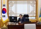 El nuevo Gobierno surcoreano para el despliegue del polémico escudo antimisiles de EE UU