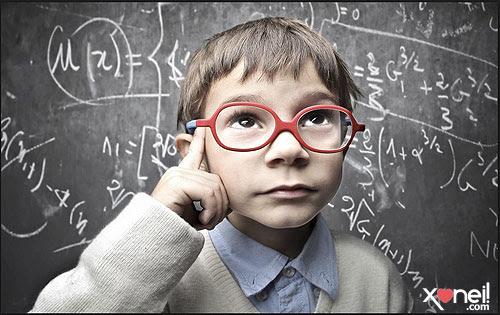 Resultado de imagem para 10 maneiras de ficar mais inteligente...fotos
