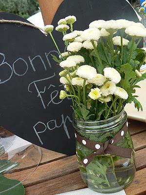 un joli bouquet de camomille pour tous les papas du monde ....jpg