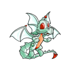 http://pets.neopets.com/cp/95nsnmxj/1/2.png