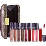 Tarte Purse Your Lips Limited Edition Lipgloss Clutch