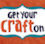 photo 1getyourcrafton-tiny_download_zpsfodsrxcb.jpg