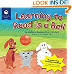 Learning to Read is a Ball: Prepare Y...