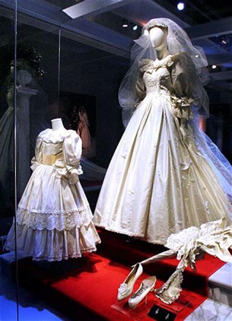 Forget Kate Middleton's dress, it's Princess Diana's