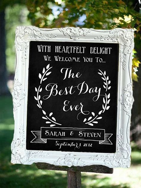 219 best images about Aliee's Wedding on Pinterest   Mint