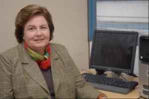 Ana Maria Afonso Ferreira Bianchi