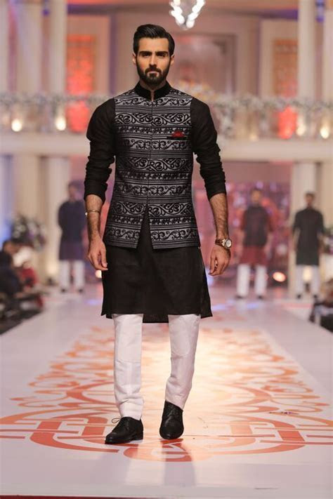 Latest Men Mehndi Dresses Kurta Shalwar Collection 2017 2018